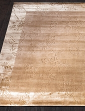 CARVING WITH BOARF - HL 474 - BEIGE-ON-BEIGE