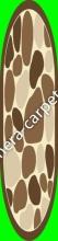 COLORADO - 1543 - 65