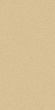 COMFORT SHAGGY 2 - s600 - BEIGE
