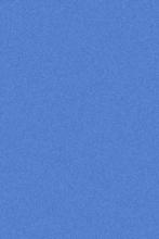 s600 BLUE