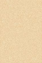 COMFORT SHAGGY 2 - S600 - CREAM-BEIGE 2