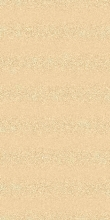 COMFORT SHAGGY 2 - s600 - CREAM-D.BEIGE