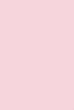 COMFORT SHAGGY 2 - s600 - CREAM-PINK
