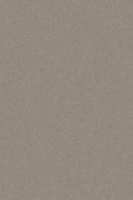 COMFORT SHAGGY 2 - S600 - GRAY