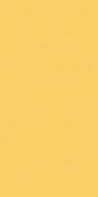 COMFORT SHAGGY 2 - s600 - LIGHT YELLOW 2