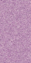 COMFORT SHAGGY 2 - s600 - LILAC-MULTICOLOR