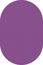 COMFORT SHAGGY 2 - s600 - LILAC-PURPLE