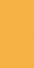 COMFORT SHAGGY 2 - s600 - YELLOW 2