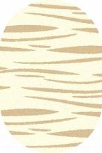 COMFORT SHAGGY 2 - s608 - CREAM-BEIGE