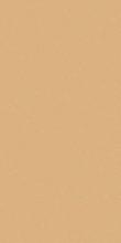 COMFORT SHAGGY - s600 - BEIGE DARK BEIGE