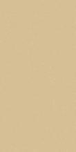 COMFORT SHAGGY - s600 - BEIGE