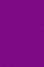 COMFORT SHAGGY - s600 - PURPLE