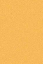 COMFORT SHAGGY - s600 - YELLOW