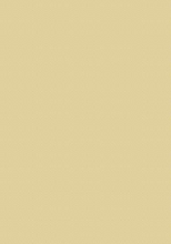 COSMIC SHAGGY - 5670 - 70
