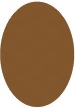 COSMIC SHAGGY - 5670 - 80