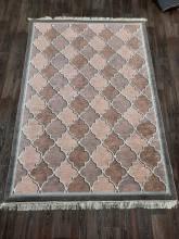 Decovilla - 11023.101 HANZADE - Светло-коричневый