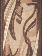 Дорожки принт B201K - VLNY - 973