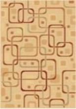 Eldorado - 2203 - 50255