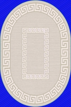 EPIC - 02961A - BEIGE