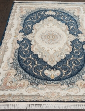 FARSI 1500 - 144 - DARK BLUE