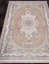 FARSI 1500 - 144 - VINTAGE NESCAFE