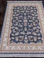 FARSI 1500 - G136 - DARK BLUE