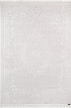 HUNKAR - 7921 - WHITE / WHITE
