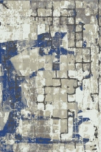 IBIZA 25-15 - 1402 - BLUE-GRAY