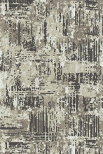 IBIZA 25-15 - 3990 - BROWN-BLACK