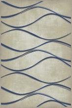 IBIZA 25-8 - 2269 - BLUE-GRAY