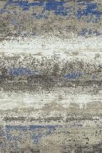 IBIZA 35-11 - 2869 - BLUE-GRAY