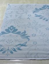 INOVA - 05503A - BLUE / BLUE