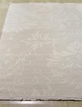 INOVA - 5503 - WHITE / WHITE