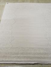 INOVA - 5505 - WHITE / WHITE