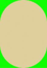 IPEK SHAGGY - 5670 - 70