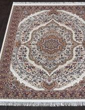 ISFAHAN - D511 - CREAM