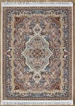 ISFAHAN - D514 - CREAM