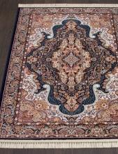 ISFAHAN - D515 - NAVY