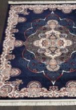 ISFAHAN - D516 - NAVY