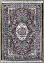 ISFAHAN - D517 - DARK NAVY 9