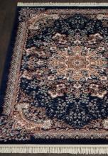 ISFAHAN - D521 - NAVY