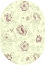 Jasmine - 8031 - 50333