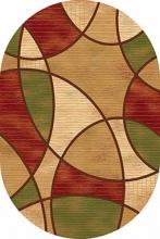 KAMEA - d282 - BEIGE