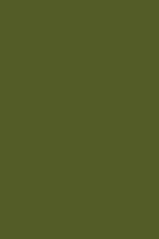 KAMEA - p000 - GREEN