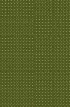 KAMEA - p001 - GREEN