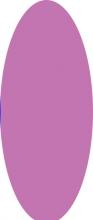 KEOPS SHAGGY - 6365A - DARK PINK