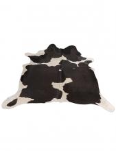 Коровья - KRS018 - BLACK