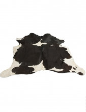 Коровья - KRS045 - CREAM