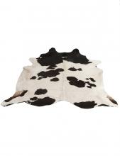 Коровья - KRS064 - CREAM