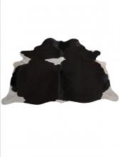 Коровья - KRS070 - BLACK
